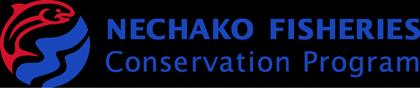 Nechako Fisheries Conservation Program